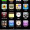 スマートフォンの「SIMなし」表示をすばやく解決する方法