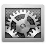 iOS6からの機能、プライバシーの設定