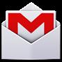 Gmail ジーメールアプリの画像