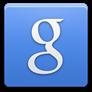 Google グーグル検索アプリの画像