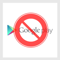 google プレイ ストア