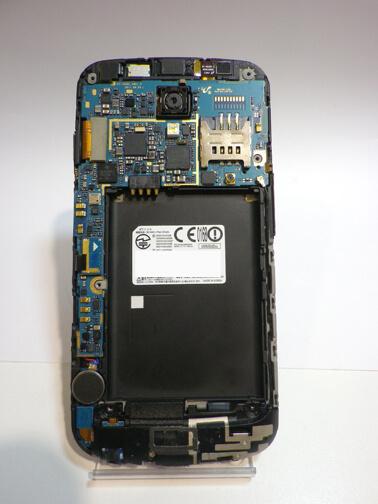 SC-04D 分解画像
