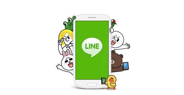 【iPhone】LINEのトーク履歴消しちゃった!! ってなる前にこのアプリでバックアップを取ろう!