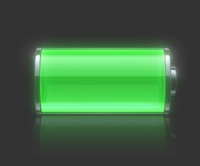 スマホのバッテリー寿命を延ばす6つの技