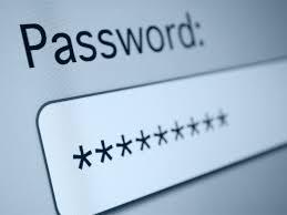 【スマホ】今後、絵文字でパスワードを設定が可能になる?! イギリス企業が新しいパスワードを開発!!
