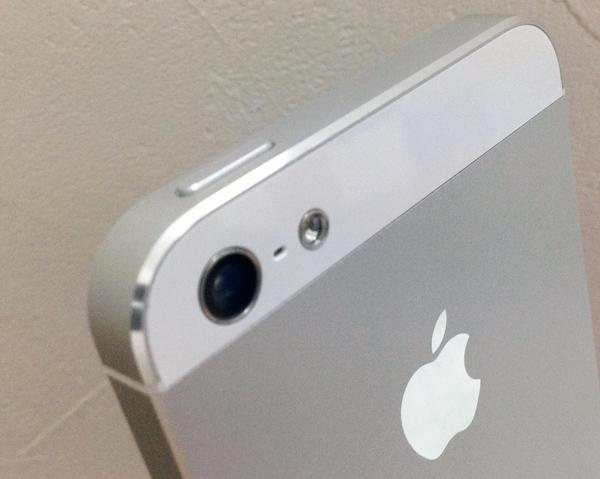 【iPhone】電源ボタンが押せなくなった?! 電源ボタンの代わりになる機能があります!
