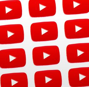 【スマホの小技】YouTubeで動画をスロー再生