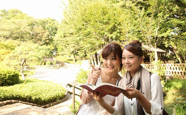 【スマホ】そろそろ夏休み!! 旅行の計画するならこのアプリ!!