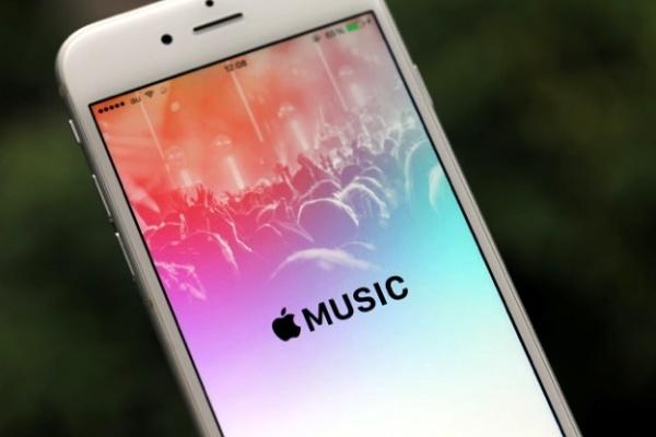 【iPhone】Apple Musicのお試し使ってる? でも注意が必要だよ!