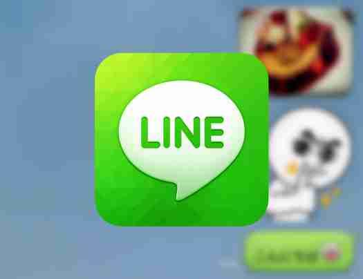 【スマホ】LINEなどで使われている最近の「略し言葉」、把握してますか? ちょっとチェックしましょう!