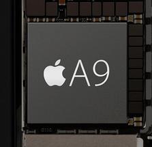 【ニュース】iPhone 6s / 6s Plusに「ハズレ」あり??