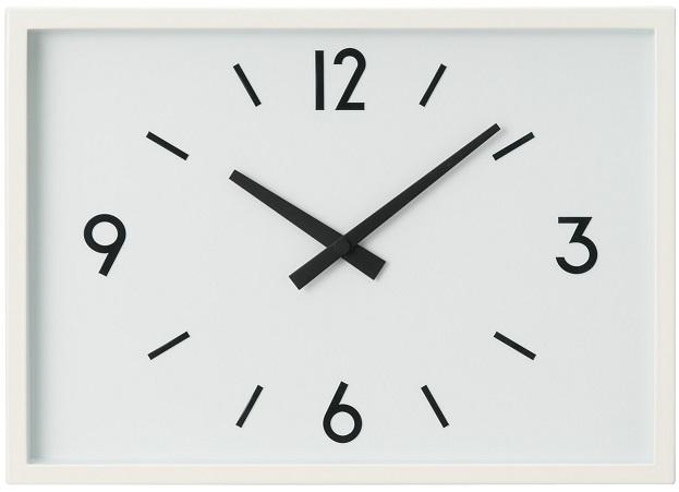 【Android】いつでも時計を表示していたい。そんなあなたにこのアプリ!タイトル画像