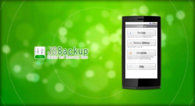 3. ズバリ!Androidの各種データとアプリを専用アプリで一気にバックアップする!