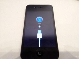 8.iPhoneを初期化する