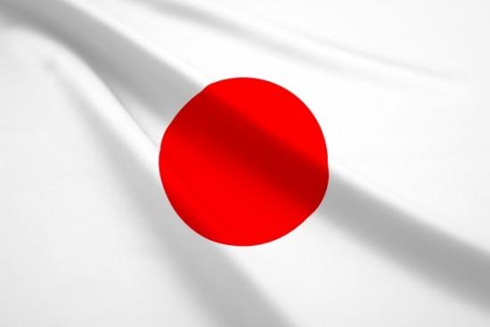 日本の象徴日の丸