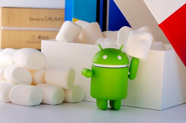 Android(アンドロイド)スマートフォンで発生する警告一覧を紹介