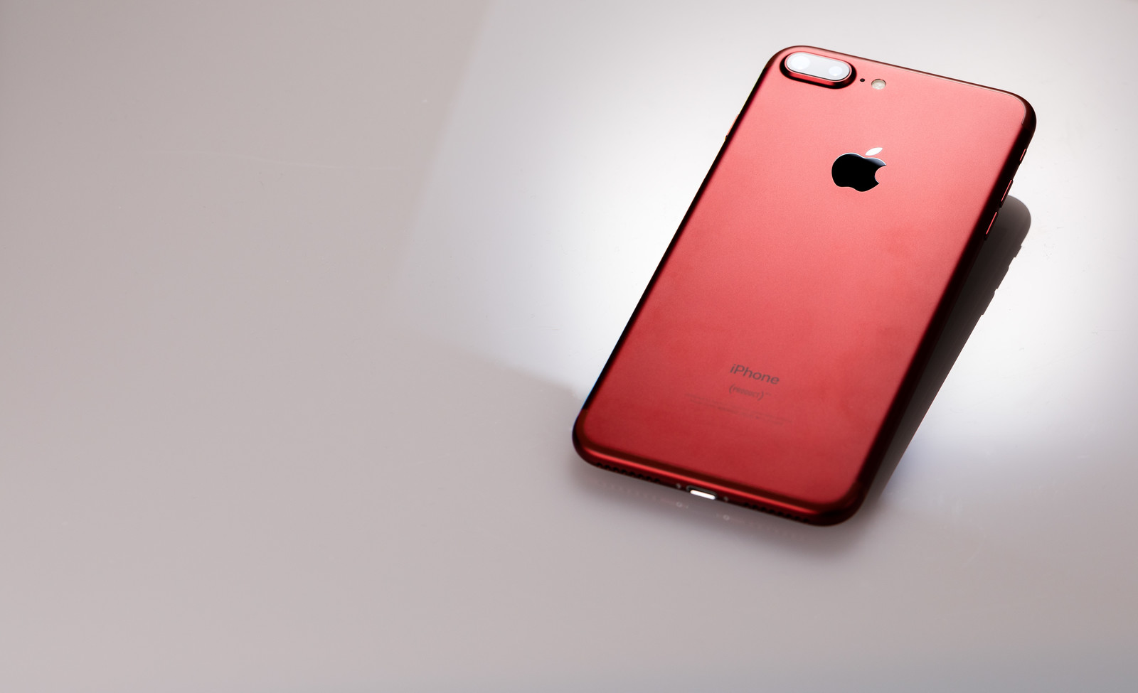 iPhoneのiOSアップデートで必要なパスコードやパスワード設定の管理