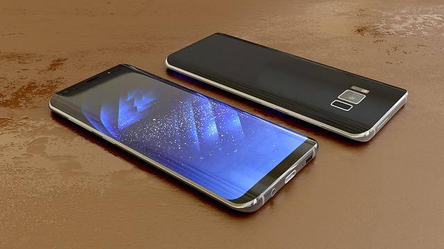 Android(アンドロイド)のスマートフォンで着信拒否を設定/解除する方法まとめ