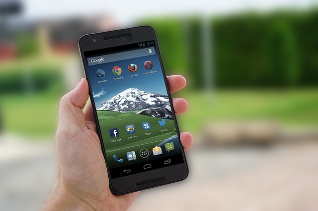 Android(アンドロイド)スマートフォンの初期化方法とその手順を解説