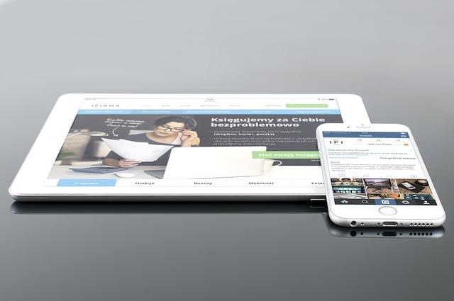 iPhone・iPadのデータを消去する方法(初期化)とは?