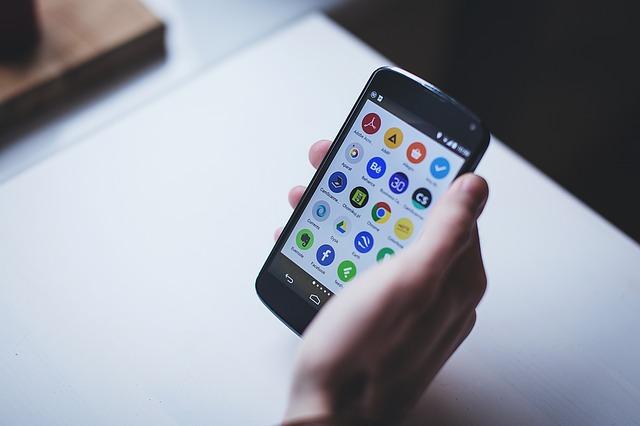 Android(アンドロイド)のバッテリーを長持ちさせる方法:設定確認をしよう