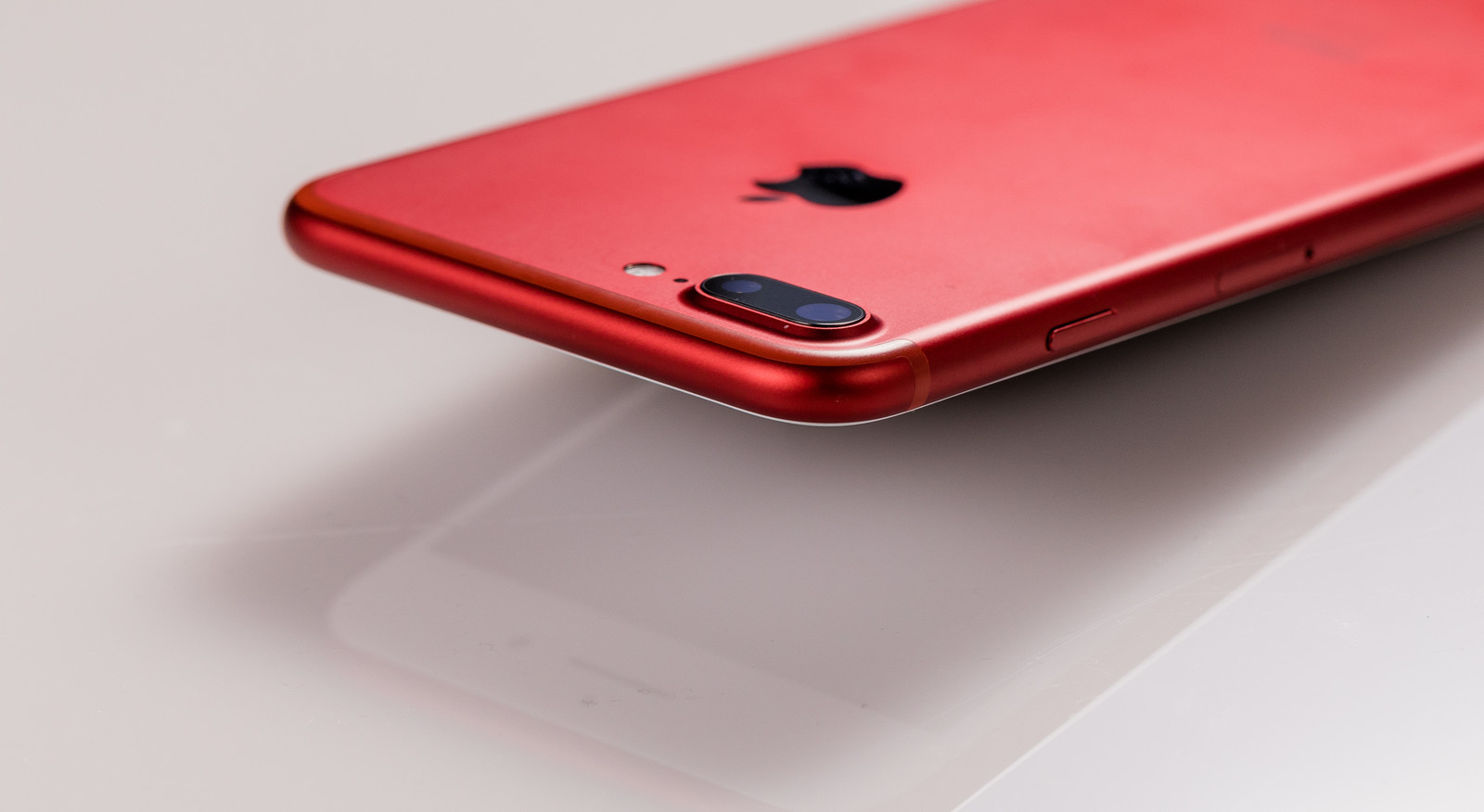 docomo_smartphone