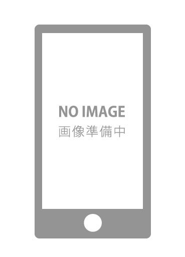 Y!mobile SHARP Android One 507SH 分解画像