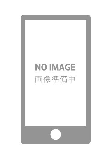 docomo SHARP Disney Mobile on docomo DM-01H(DM) 分解画像