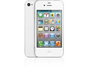 au Apple iPhone4s