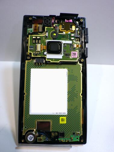 EM01F 分解画像