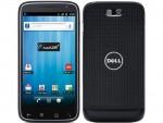 Y!mobile DELL<br/>Streak Pro