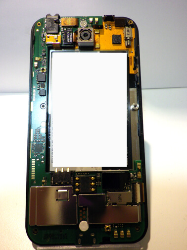 GS02 分解画像