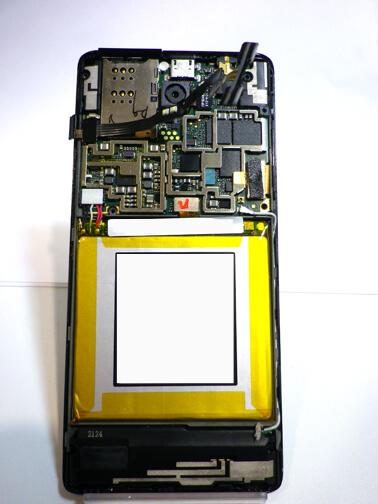 GS03 分解画像