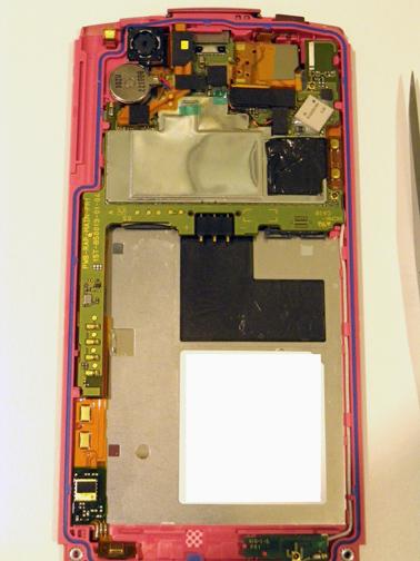 N-05D 分解画像