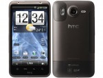 Softbank HTC<br/>HTC Desire HD