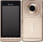 Softbank パナソニック<br/>LUMIX Phone