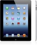 Softbank Apple<br/>iPad 3 WiFi + 4Gモデル