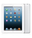 au Apple<br/>iPad 4 Wi-Fi + Cellularモデル