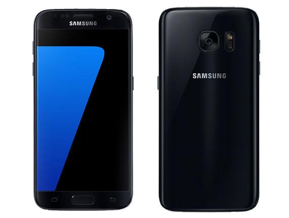 Galaxy S7 SM-G930x