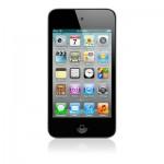 SIMフリー Apple<br/>iPod touch 第4世代