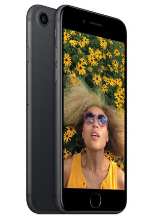 apple iPhone7メイン画像