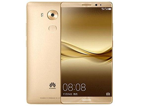 SIMフリー Huawei/ファーウェイ Mate 8 NXT-L29