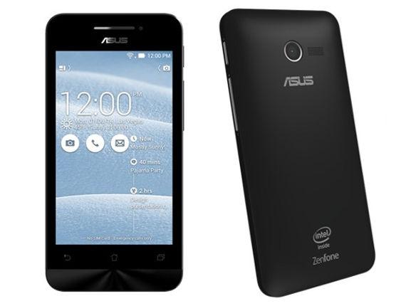 Zenfone 4 A400CG