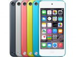 SIMフリー Apple<br/>iPod touch 第5世代