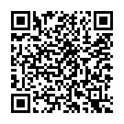 吉祥寺店googleレビュー投稿ページQRコード