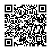 三軒茶屋店googleレビュー投稿ページQRコード