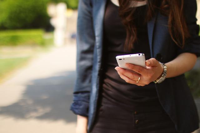 Galaxy S6 edge SC-04Gの製品アップデート情報:過去のアップデート内容と更新内容